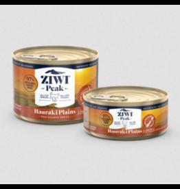 Ziwi Ziwi Cat Provenance Hauraki Plains