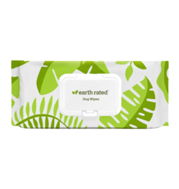 Earth Rated Earth Rated Wipes 100ct