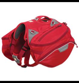 Ruffwear Ruffwear Palisades Pack Red Currant