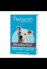 Herbsmith Herbsmith Microflora Plus
