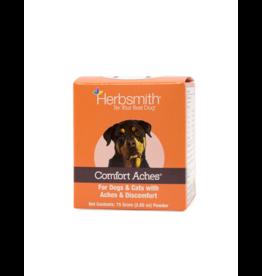 Herbsmith Herbsmith Comfort Aches