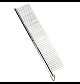 Safari Safari Coarse Comb Medium
