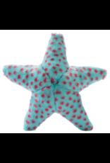 Fluff and Tuff Fluff and Tuff Ally Starfish