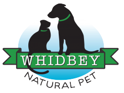 Whidbey Natural Pet