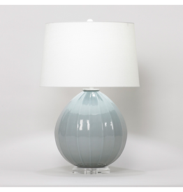 Flow Decor Margaux Table Lamp