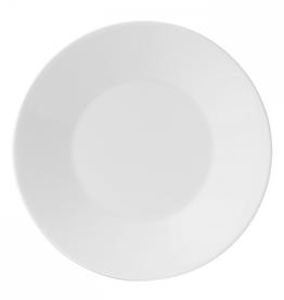 Wedgewood White Bone China Bread & Butter Plate