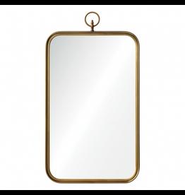 renwill Coburg Mirror