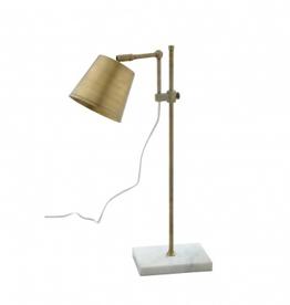 renwill Ramona Table Lamp