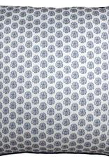 Pillow Decor TC1-6304-01-26