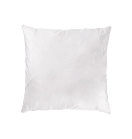St. Geneve 20x20 Cushion Filler Feather