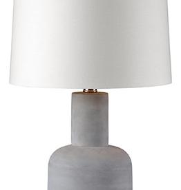 renwill Dansk Table Lamp