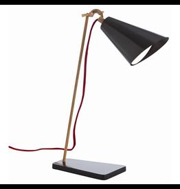 Arteriors Rio Desk Lamp