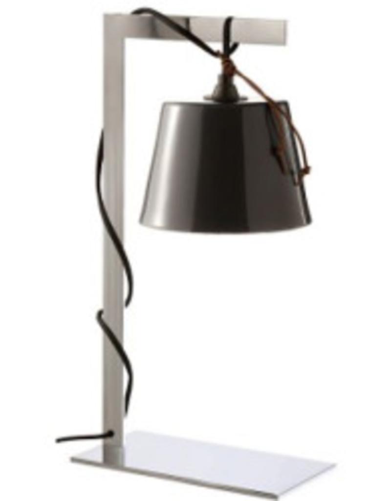 Lighting S3210PN-B