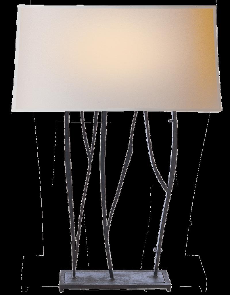 Visual Comfort S 3051BR-NP