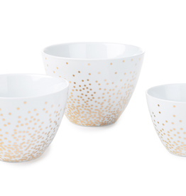 BOVI Confetti Bowl Small