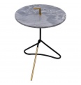 renwill Concord Accent Table