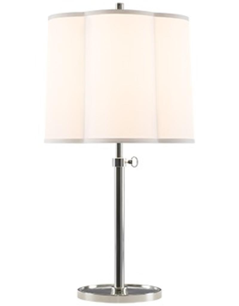 Visual Comfort BBL3023SS-S