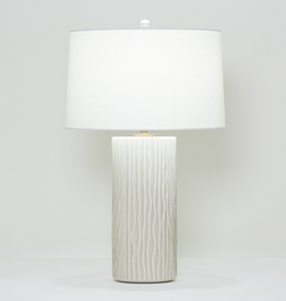 Flow Decor Amanda Table Lamp