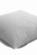 St. Geneve C 18x18 Cushion Filler Feather