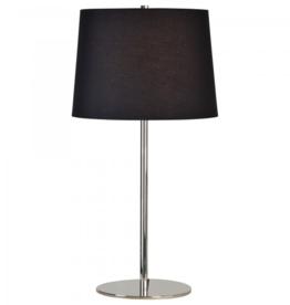 renwill Milton Table Lamp