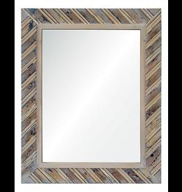 """renwill Dilegno Mirror 24"""" x 30"""""""