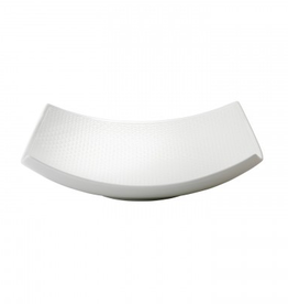 Wedgewood GIO Sculptural Bowl