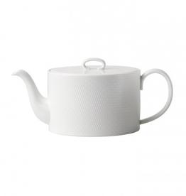 Wedgewood GIO Teapot