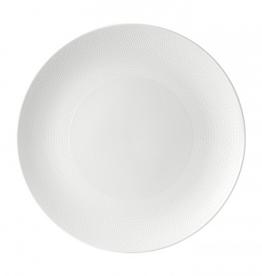 Wedgewood GIO Serving Platter