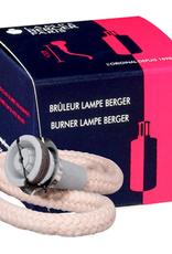 Lampe Berger LB69