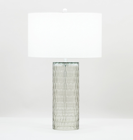 Flow Decor Booker Table Lamp