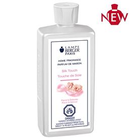 Lampe Berger LB Silk Touch Fragrance 500ml