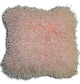 Alamode Khulan Pale Pink 16x16