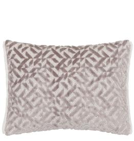 Designer's Guild Dufrene Quartz Cushion