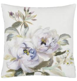Designer's Guild Victorine Viola Cushion