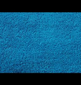 Cuddle Down Ocean Blue Wash Towel