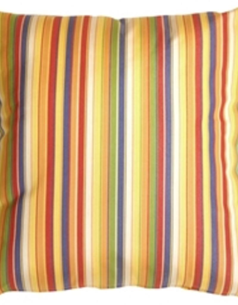 Pillow Decor PD-0011-01-20