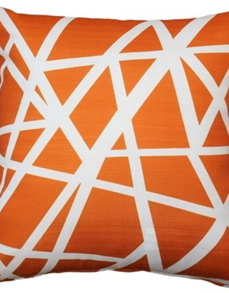 Pillow Decor PD-0050-02-20