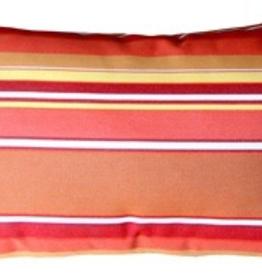 Pillow Decor SUNBRELLA DOLCE MANGO REC 12X20
