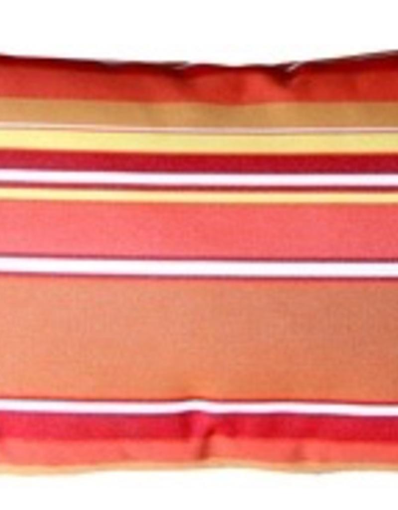 Pillow Decor PD1-0014-01-92
