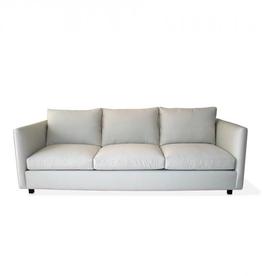 Silva Sarah Richardson Cory extra deep Condo Sofa