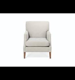 Silva Silva Lori Chair
