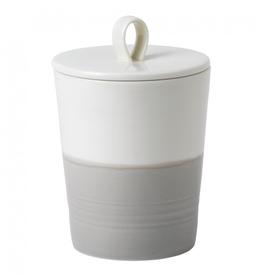 WWRD Coffee Studio Storage Jar