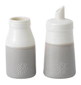 WWRD Coffee Studio Milk & Sugar Set