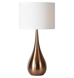 renwill Pandora Table Lamp