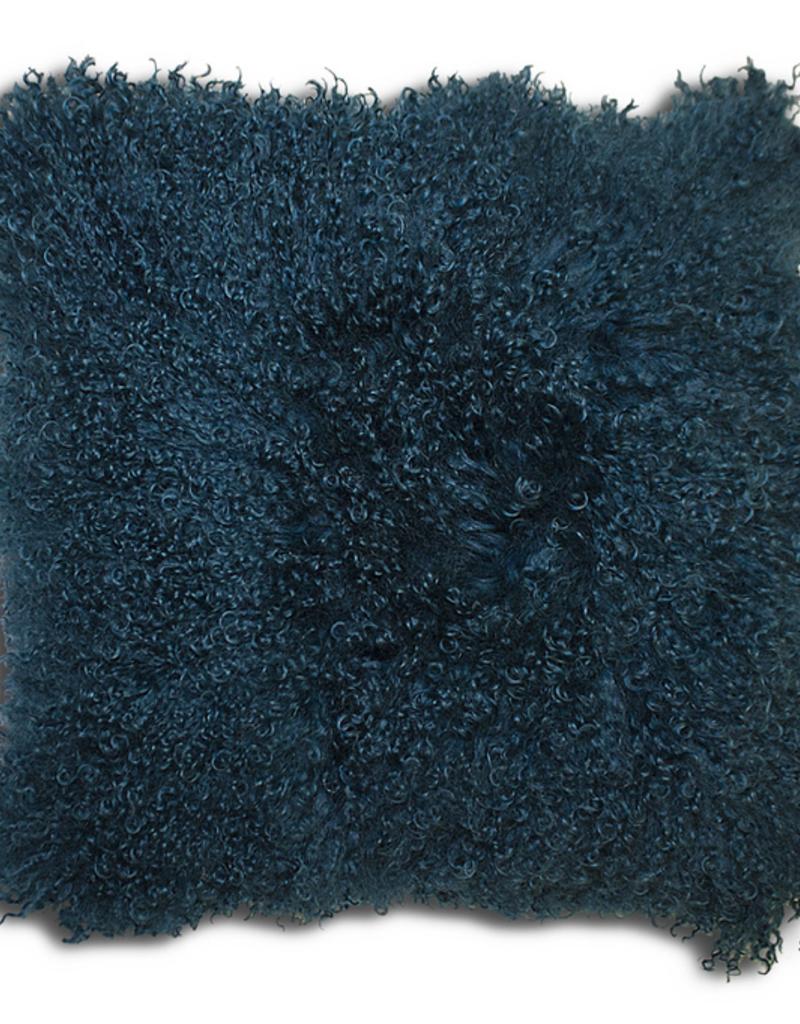 Alamode DEC-KHU-PE-CC-1616