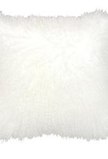Alamode DEC-KHU-IV-TP-1616