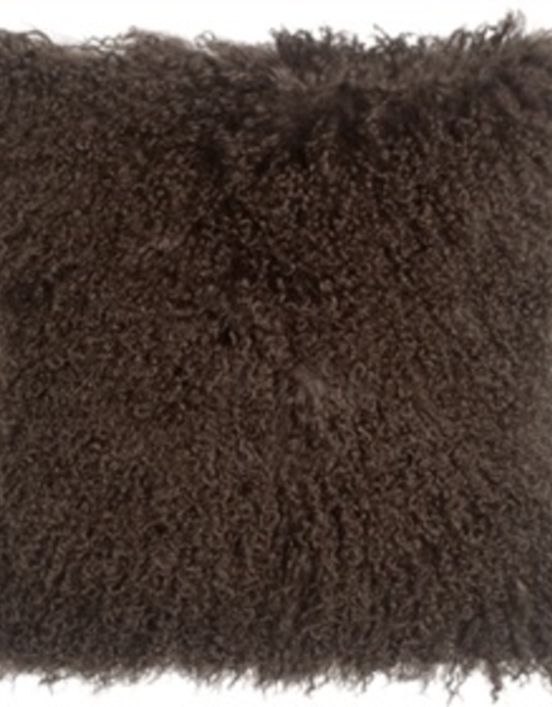 Pillow Decor HB1-0001-02-18