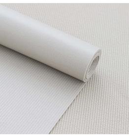 Dash & Albert Solid Extra grip rug pad 5X8