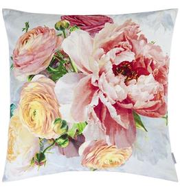 Designer's Guild DG Tourangelle Coral Cushion 22X22