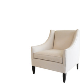 Silva SRD Harry Chair